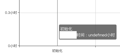 2016-01-21 2 20 39