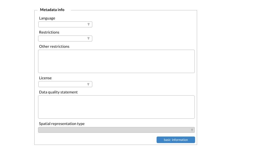 wb-gfdrr - metadata editing improvements w- mockups 5