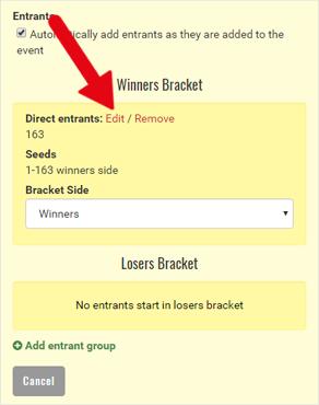 direct-entrants-edit