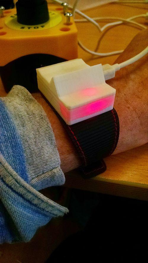 wristbandcoversmall