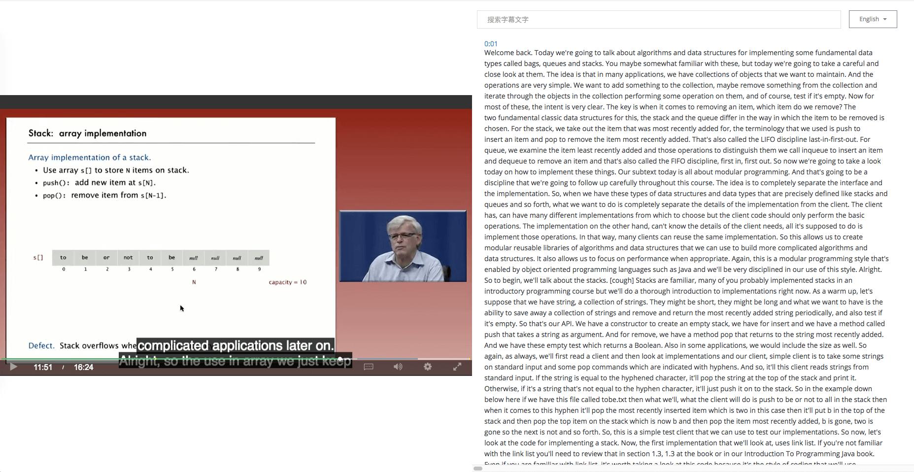 screen shot 2017-05-13 at 11 48 21 am