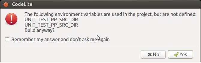 error_msg