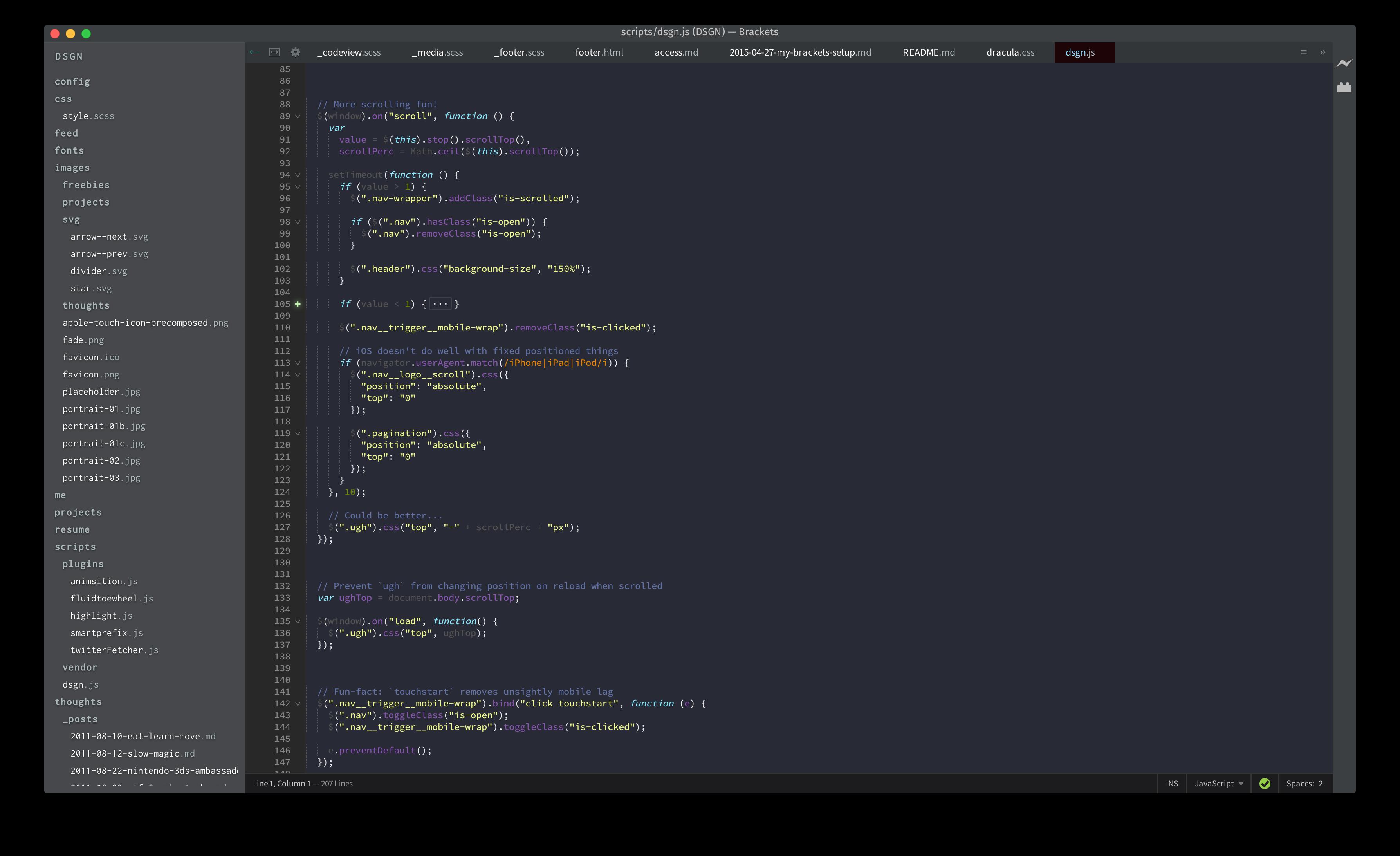 js_screenshot