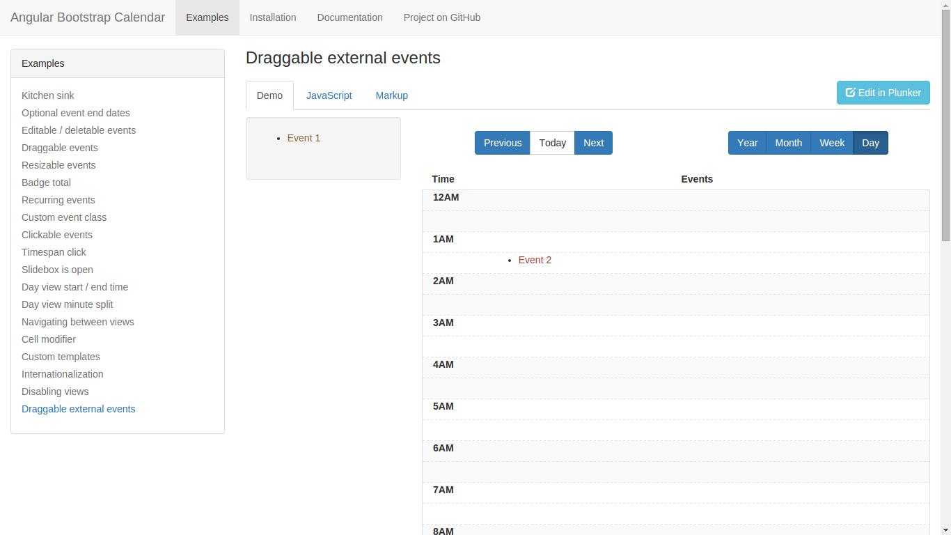 drag_event