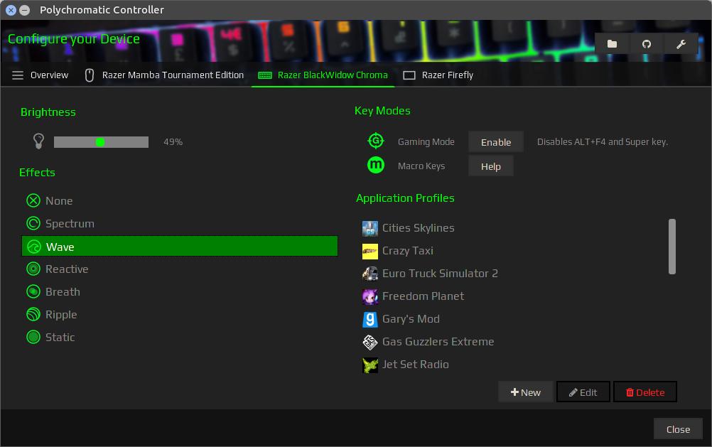 controller-kbd-options