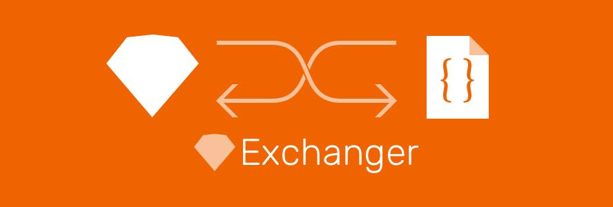 sketch-exchanger-hero