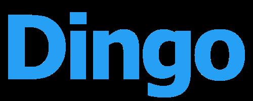 Dingo Logo