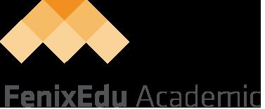 FenixEdu Academic