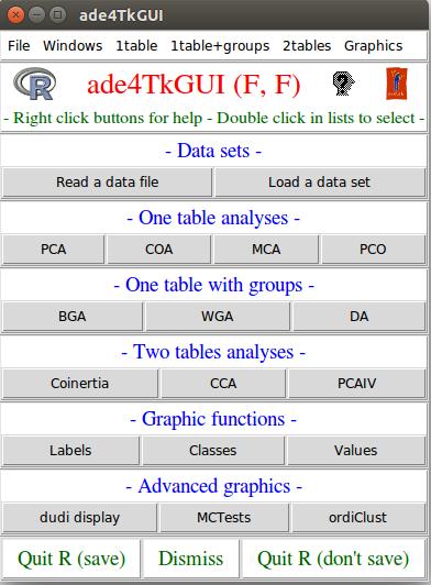 fig-figure1