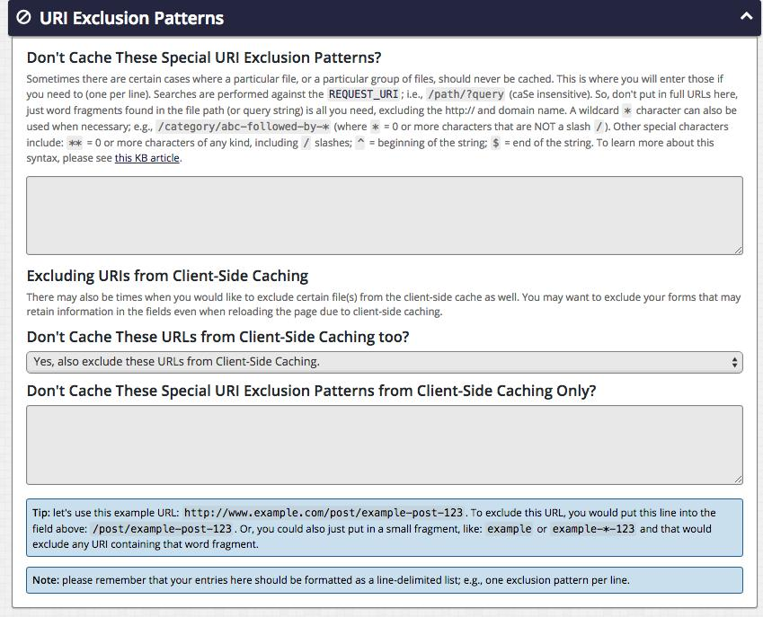 plugin options renz s test area wordpress 1