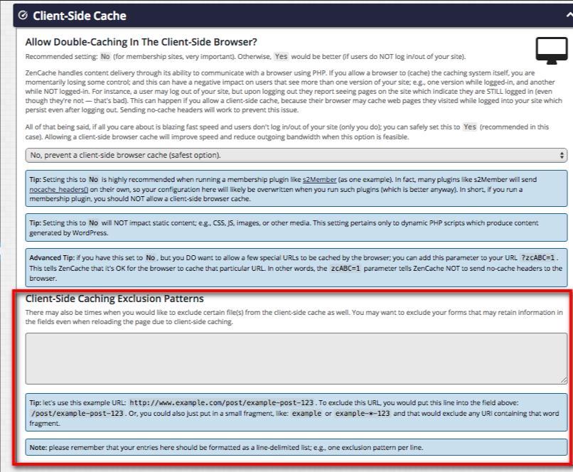 plugin options renz s test area wordpress 2