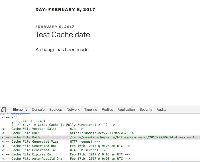 screen shot 2017-02-10 at 5 06 08 pm