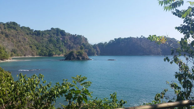 Costa Rica Spanish Immersion