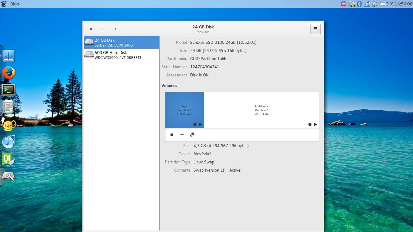 screenshot from 2015-04-10 16-50-08