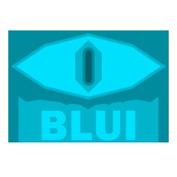 BLUI-logo