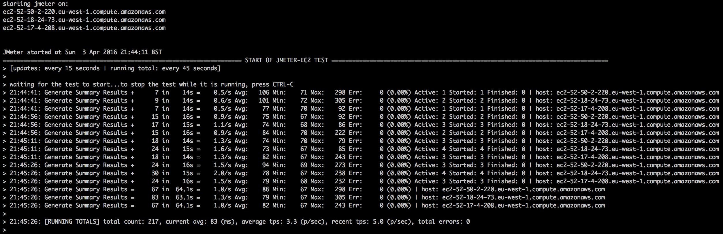 jmeter-ec2-screenshot-1