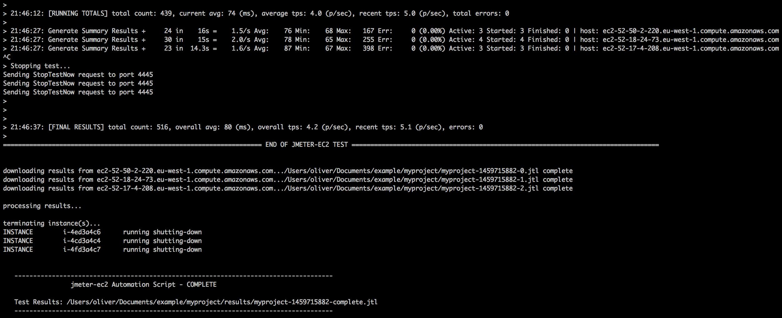 jmeter-ec2-screenshot-2
