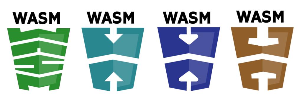 wasm_drafts_small