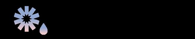 JWT Provider