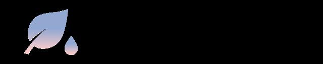 Leaf Provider