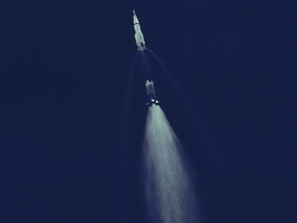 apollo_11_first_stage_separation