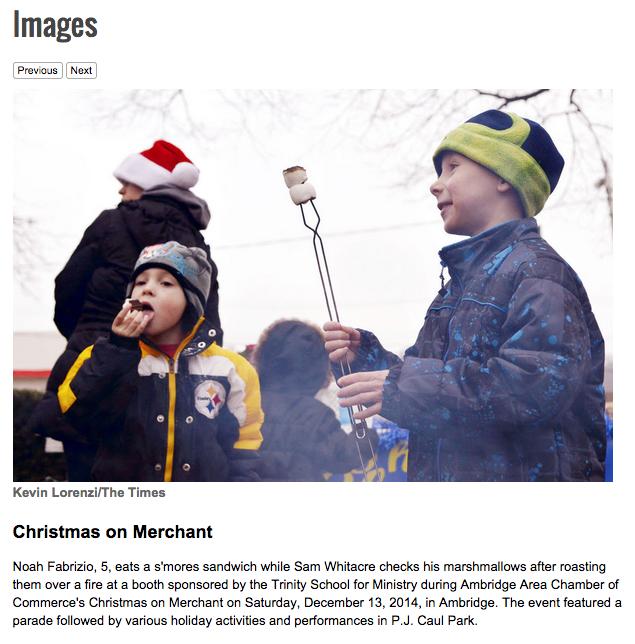 screen shot 2014-12-14 at 6 49 33 pm