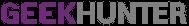 geekhunter-logo