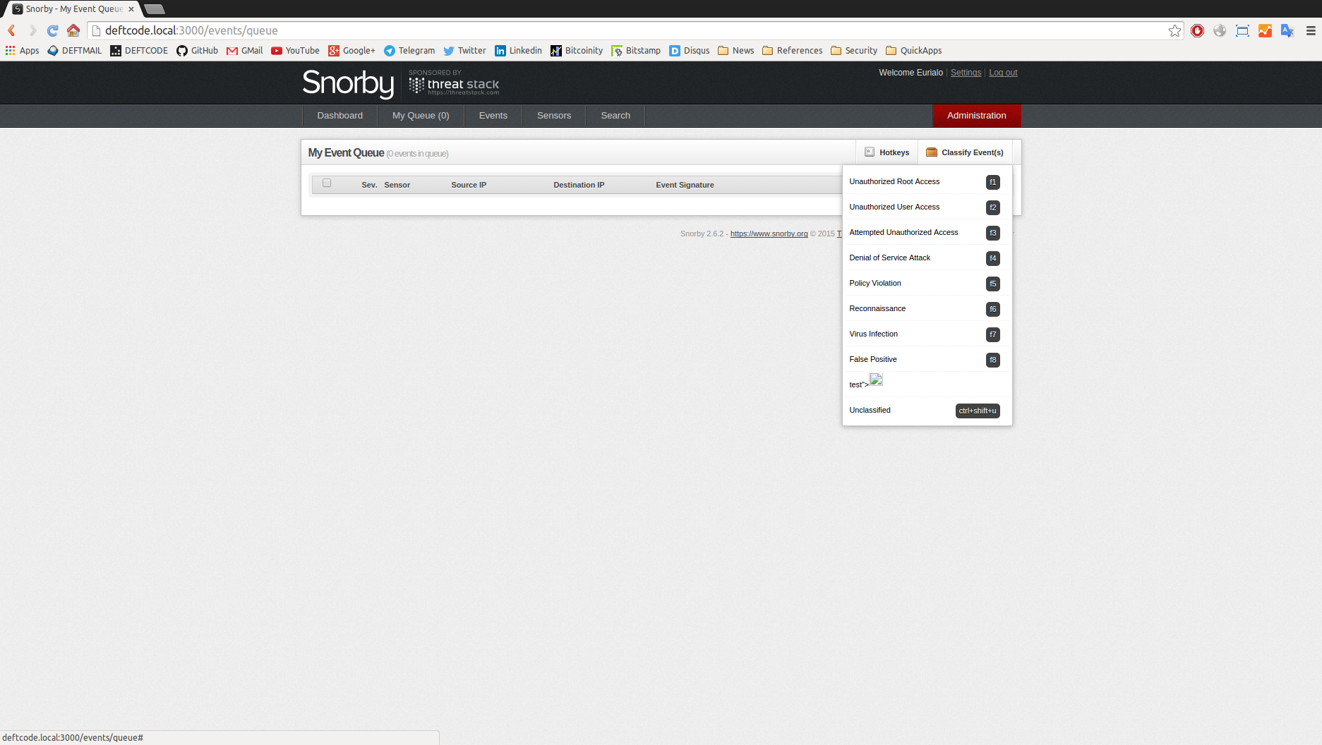 snorby-render-xss