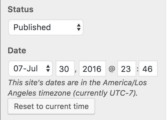 screen shot 2016-07-31 at 11 46 58 pm