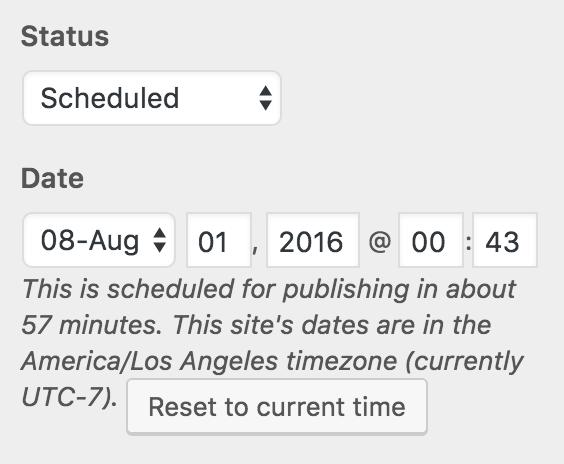screen shot 2016-07-31 at 11 46 38 pm