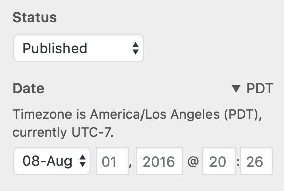 screen shot 2016-08-01 at 8 26 40 pm