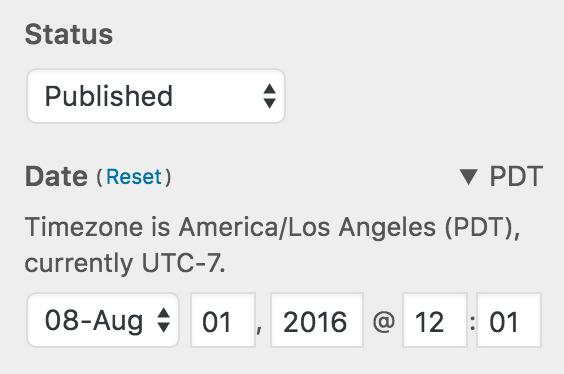 screen shot 2016-08-01 at 8 25 43 pm