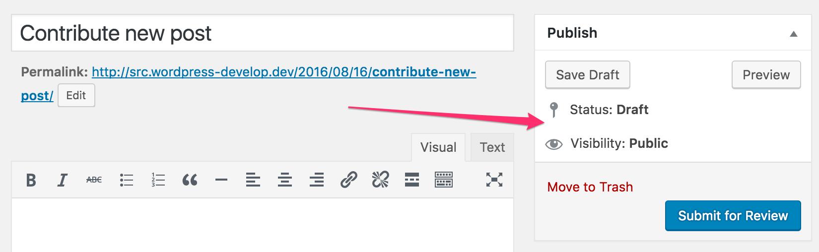 add_new_post_ _wordpress_develop_5_ _wordpress