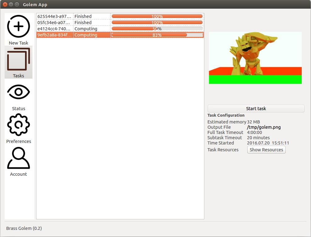 main_window_tasks_added
