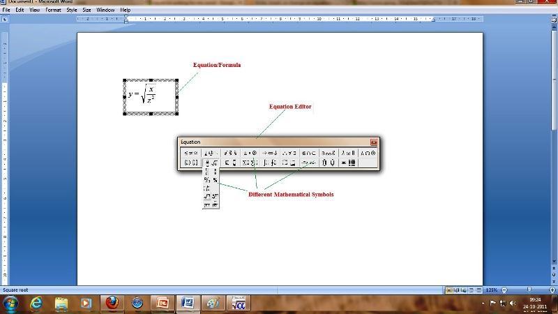 146123-232129-mircosoft-equation-editor2