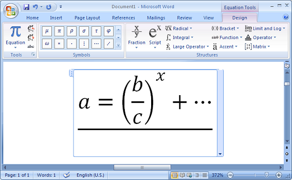 microsoft_office_2007_equation_editor 1 _2 1