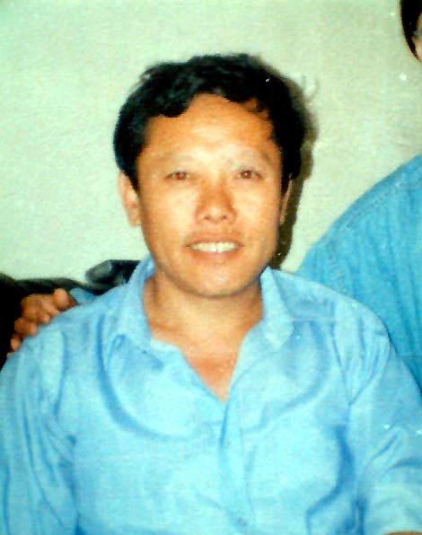 2003-3-8-lizaiji