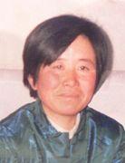 lishuyuan2006-6-3