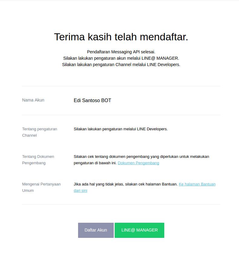line_pendaftaran_done