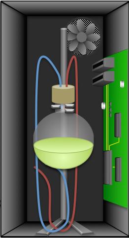 reaktor2
