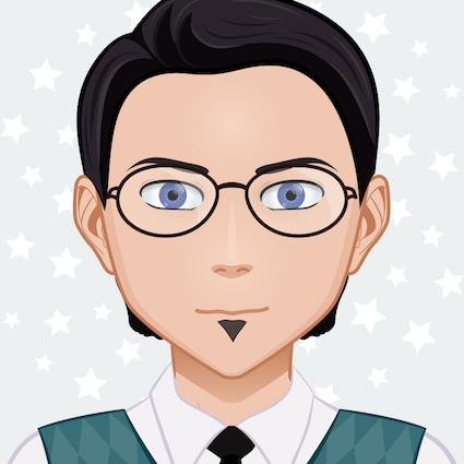 myavatar_medium