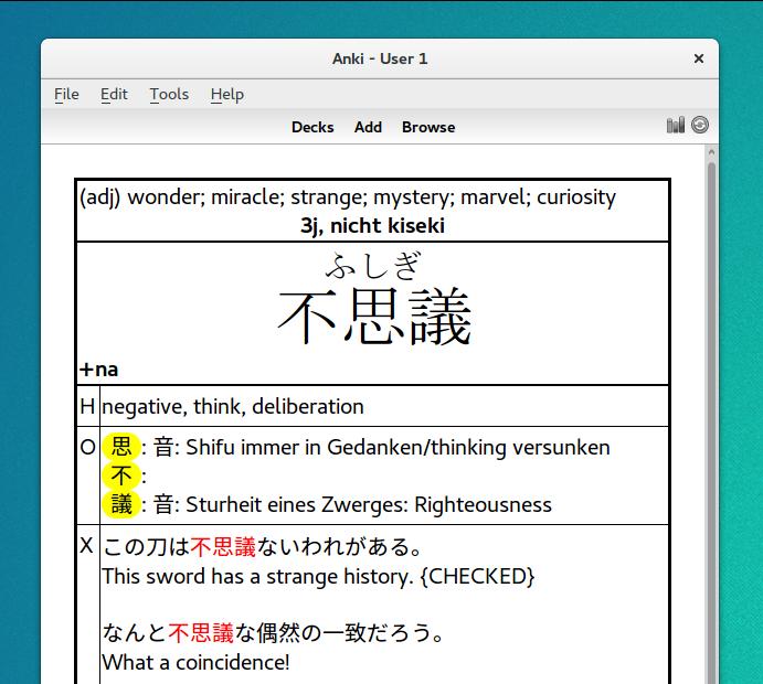 kanji2vocab_cropped
