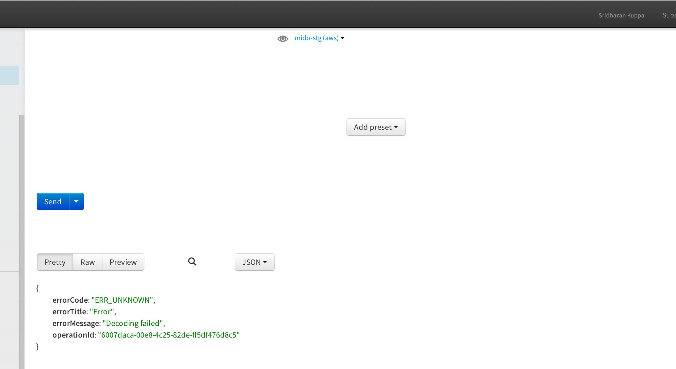screen shot 2014-09-08 at 9 33 34 am