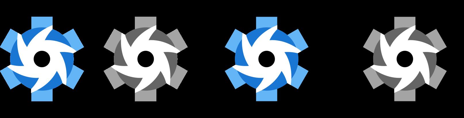 quasar-logo-3