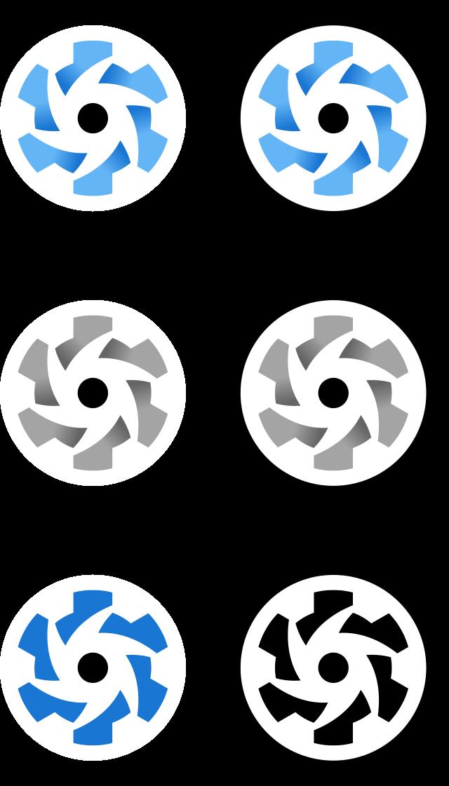 quasar-logo-4