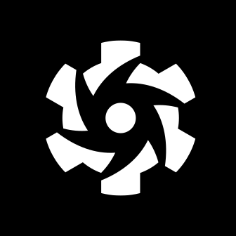 quasar-logo-5