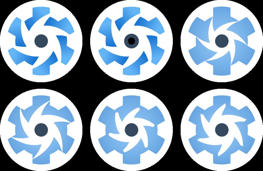 quasar-logo-7
