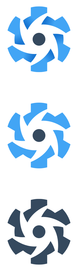 quasar-logo-8