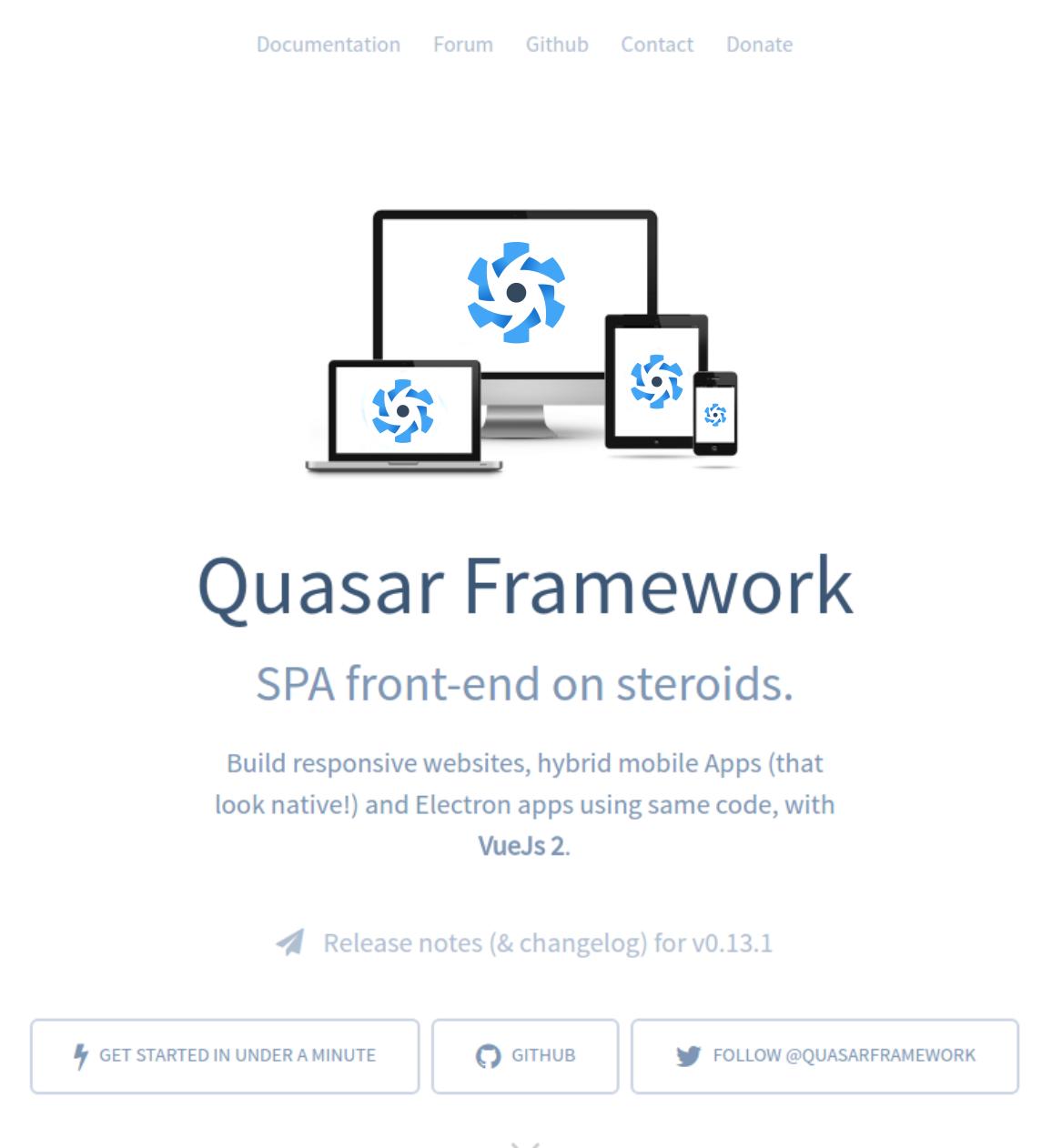 quasar-logo-10